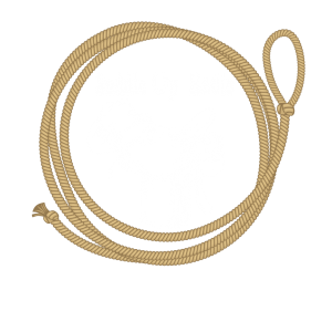 Saddl Up Radio