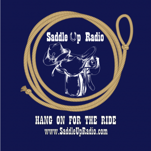 saddle-up-with