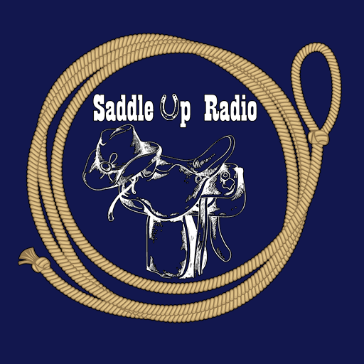Saddle Up Radio